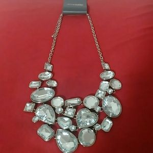 Charlotte Russe Necklace